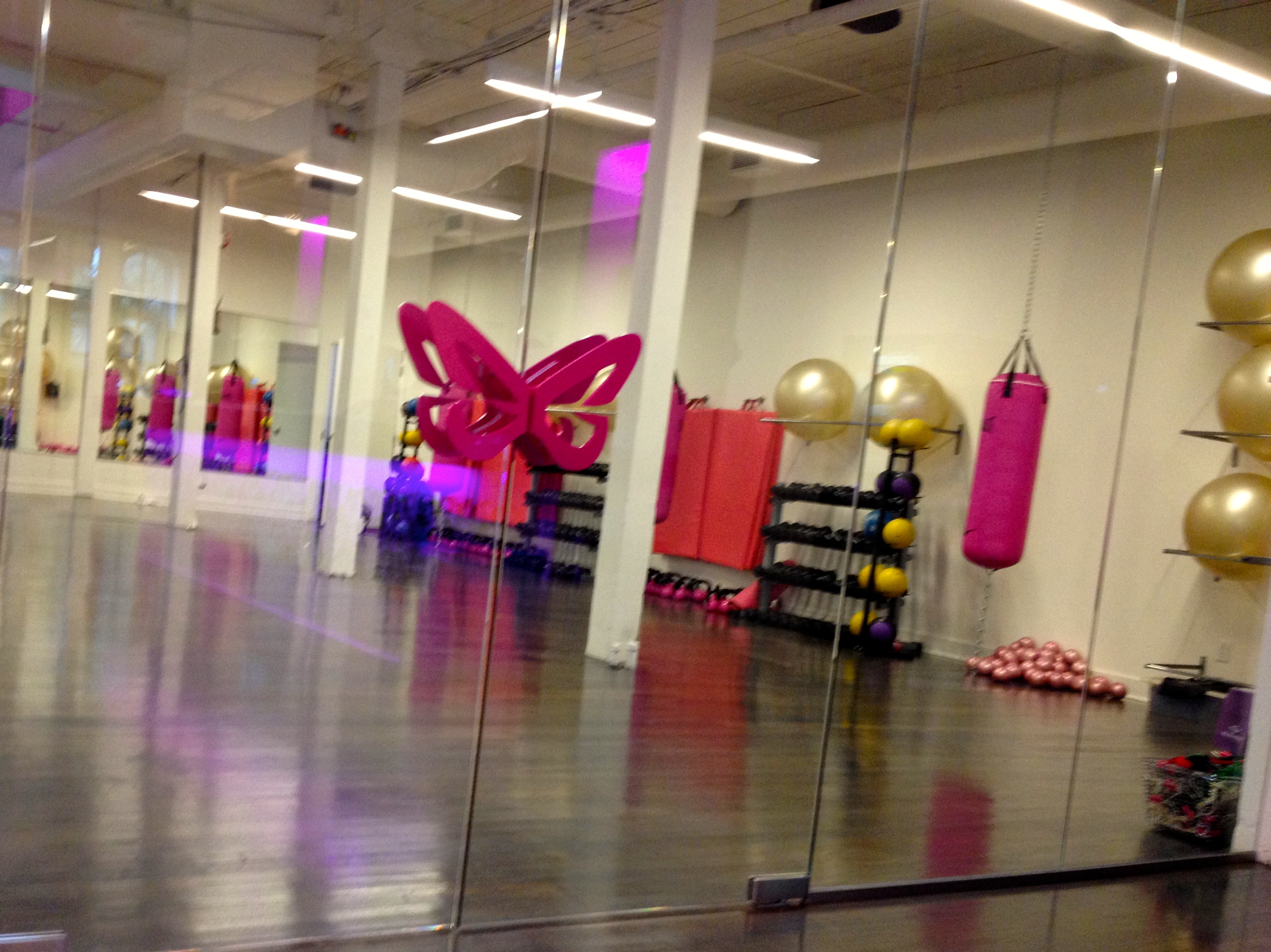 flirty girl fitness chair Mobile classes - personal training, small group classes, private pole & chair lessons, pole parties, flirty girl fitness, body sculpt, boot camp, gliding disc, cross training, and more.